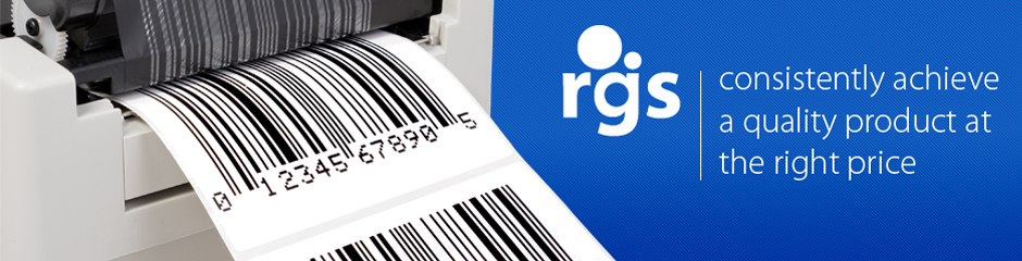label solutions label suppliers label printing