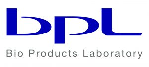 label suppliers