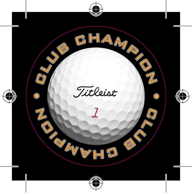 Club-Champion-Sticker