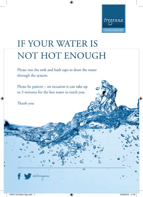 K3647-Hot-Water-Sign-PRESS