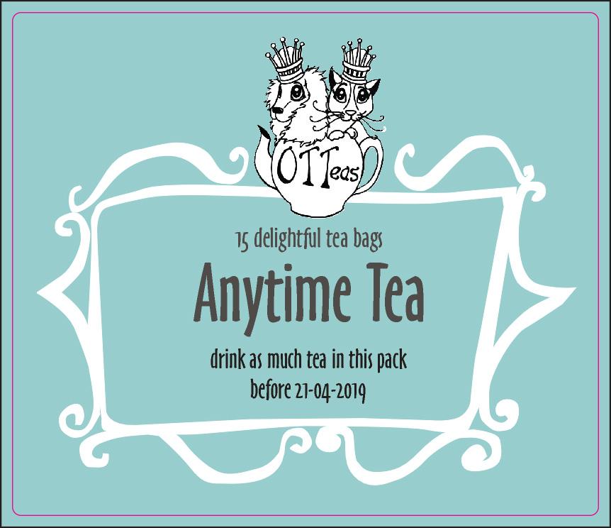 anytime-tea